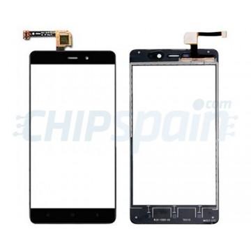 Touch Screen Xiaomi Redmi 4 Prime Xiaomi Redmi 4 Pro Black