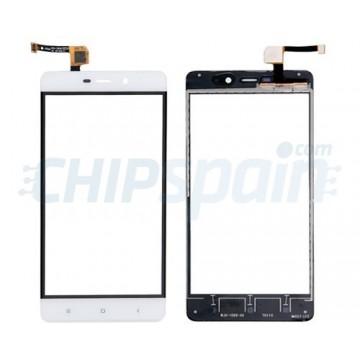 Pantalla Táctil Xiaomi Redmi 4 Prime Xiaomi Redmi 4 Pro Blanco