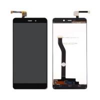 LCD Screen + Touch Screen Digitizer Assembly Xiaomi Redmi 4 Pro Black