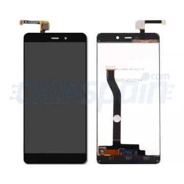 LCD Screen + Touch Screen Digitizer Xiaomi Redmi 4 Pro / Xiaomi Redmi 4 Prime Black