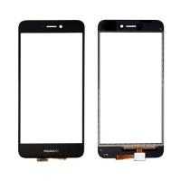 Pantalla Táctil Huawei P8 Lite 2017 Negro