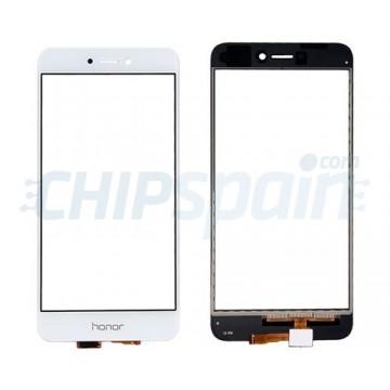 Touch Screen Huawei P8 Lite 2017 White