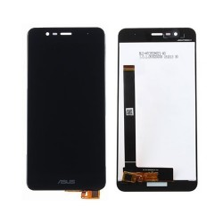 Pantalla Asus Zenfone 3 Max ZC520TL 5.2'' Completa Negro