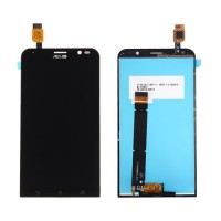 LCD Screen + Touch Screen Digitizer Assembly Asus Zenfone Go ZB551KL Black