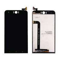 LCD Screen + Touch Screen Digitizer Assembly Asus Zenfone Selfie ZD551KL Black