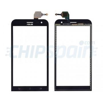 Touch Screen Asus Zenfone 2 Laser ZE500KL Black