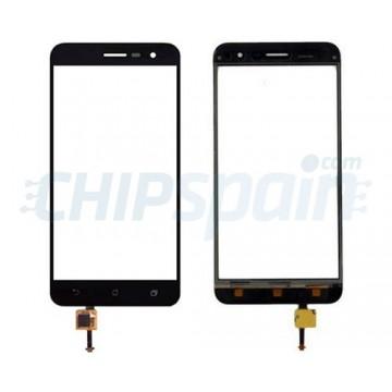 Touch Screen Asus Zenfone 3 ZE552KL Black