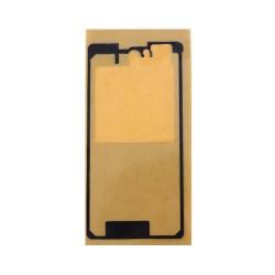 Adhesivo Fijación Tapa Trasera Sony Xperia Z1 Compact D5503 Z1C M51W
