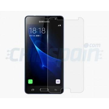 Protector Pantalla Cristal Templado Samsung Galaxy J3 2017