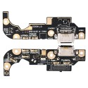 "Charging Port and Microphone Ribbon Flex Cable Replacement Asus Zenfone 3 ZE552KL (5.5"")"
