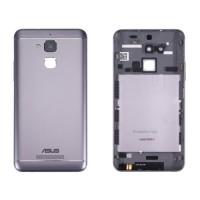 Rear Casing Asus ZenFone 3 Max ZC520TL
