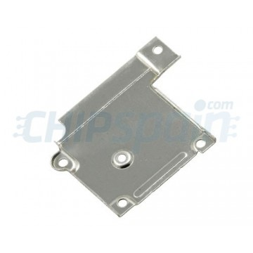 Metal Supports Motherboard and Display iPhone 6