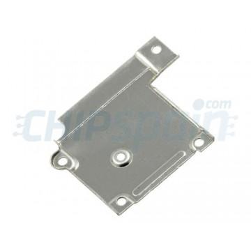 Soporte Metálico Placa Base y Pantalla iPhone 6