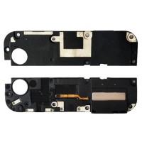 "Speaker Ringer Buzzer Asus Zenfone 3 Max ZC520TL (5.2"")"