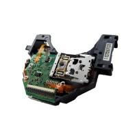 Lens Xbox One HOP-B150
