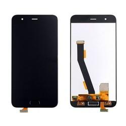 Pantalla Xiaomi Mi 6 Completa Negro