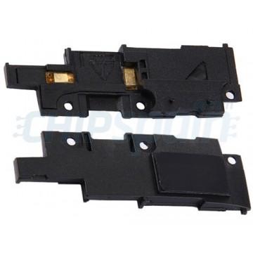 Buzzer Altavoz Asus Zenfone 2 Laser ZE500KL