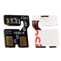 Flex Ligado e Desligado Asus Zenfone 2 Laser ZE550KL