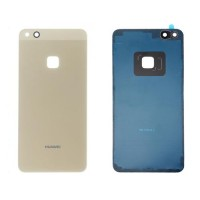 Back Cover Battery Huawei P10 Lite Gold