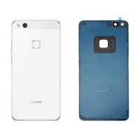 Back Cover Battery Huawei P10 Lite White