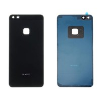 Back Cover Battery Huawei P10 Lite Black