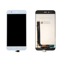 Pantalla Completa Xiaomi Mi 5X Blanco