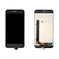 LCD Screen + Touch Screen Digitizer Assembly Xiaomi Mi 5X Black