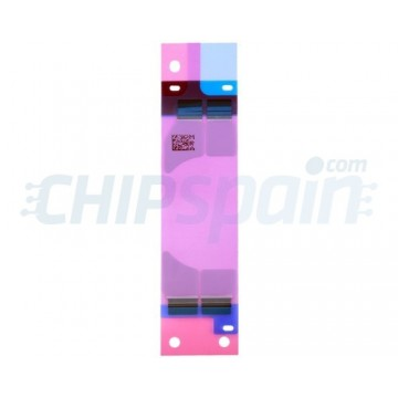 Adhesive Tape Sticker for iPhone 8 Battery