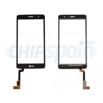 Pantalla Tactil LG L Bello 2 X150 Negro