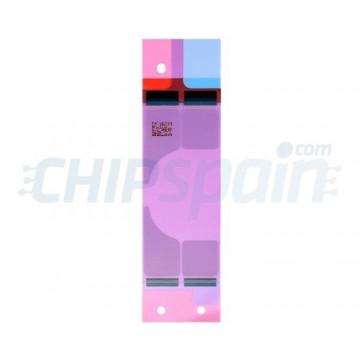 Adhesivo Sujeción Batería iPhone 8 Plus