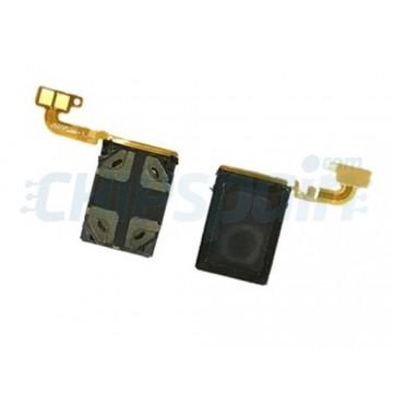 Buzzer Altavoz Samsung Galaxy J5 J500 - J7 J700