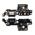 Placa con Conector de Carga Micro USB y Micrófono Huawei Mate 9
