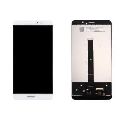Pantalla Huawei Mate 9 Completa Blanco