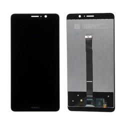 Pantalla Huawei Mate 9 Completa Negro