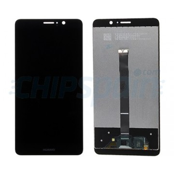 LCD Screen + Touch Screen Digitizer Assembly Huawei Mate 9 Black