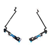 Flex Buzzer Cable for iPhone X Speakerphone