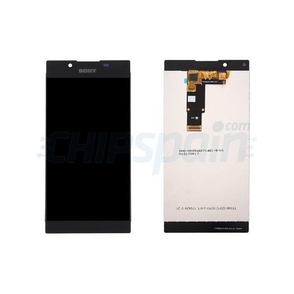 Pantalla Sony Xperia L1 Repuesto Completa
