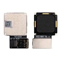 Botón Home Completo con Flex Huawei Mate 9 Negro