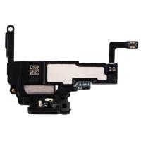 Speaker Ringer Buzzer Huawei Mate 9