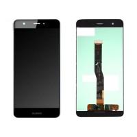 Ecrã Tátil Completo Huawei Nova Preto
