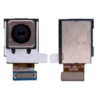 Rear Camera Samsung Galaxy S8 G950F Samsung Galaxy S8 Plus G955F