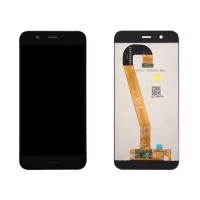 LCD Screen + Touch Screen Digitizer Assembly Huawei Nova 2 Black