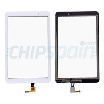 Vidro Digitalizador Táctil Huawei MediaPad T1 10.0 T1-A21 Branco