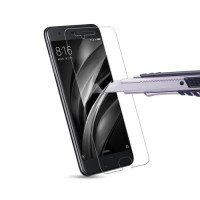 Screen Shield Glass 0.26mm Xiaomi Mi 6