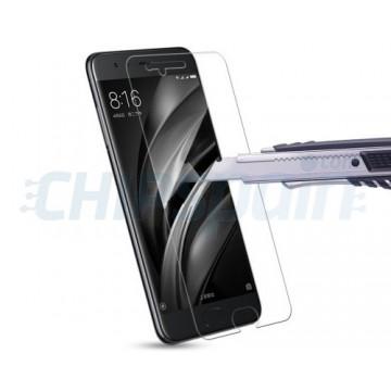 Película de ecrã Vidro 0.26mm Xiaomi Mi 6