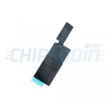 Adesivo do dissipador de calor da placa iPhone 7