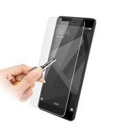 Protector Pantalla Cristal Templado Xiaomi Redmi 4X