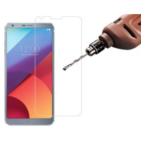 Screen Shield Glass 0.26mm LG G6 H870