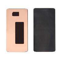 Adesivo Fixação Tela Samsung Galaxy S8 G950F
