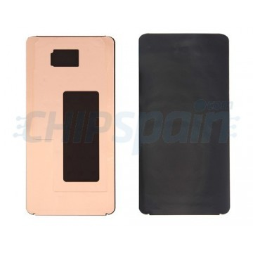 Front Housing Adhesive for Samsung Galaxy S8 G950F